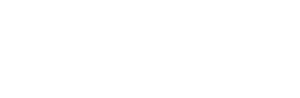 Experience the Transformation...