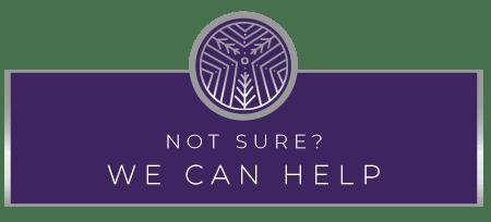 Let Us Help